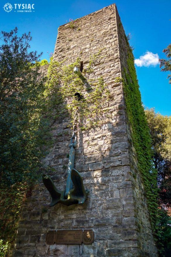Rocca di Bergamo 3