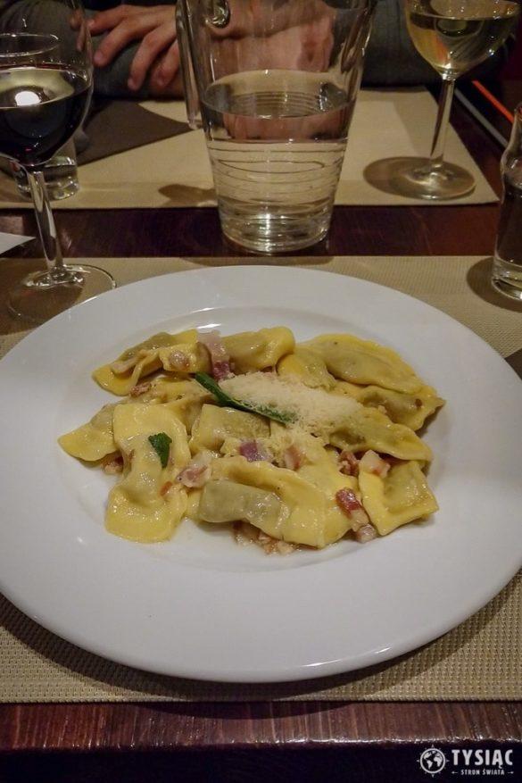 Il Circolino Bergamo