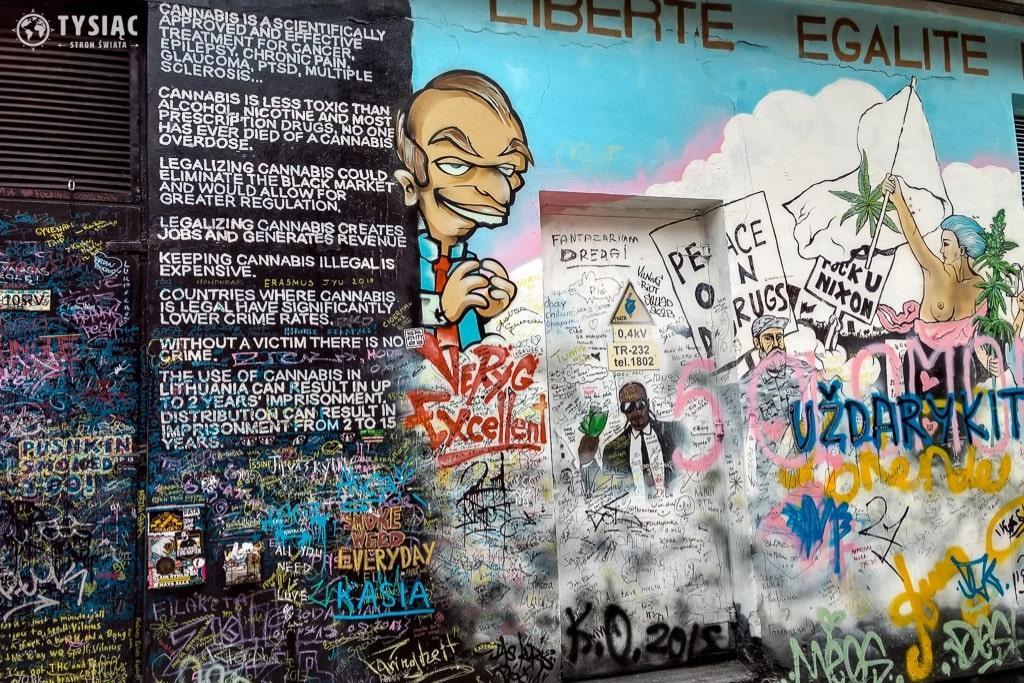 Mural Zarzecze