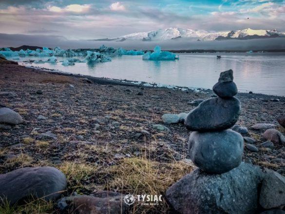 Zwiedzanie Islandii. Najpiękniejsze miejsca na południu wyspy