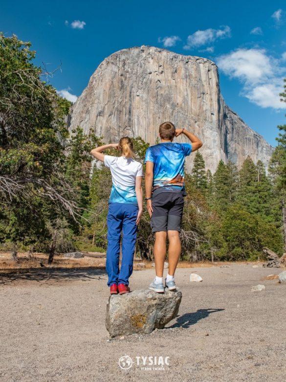 Power Canvas w Yosemite