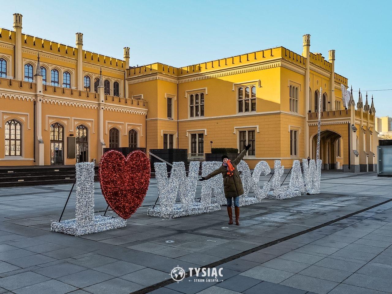 Wrocław - atrakcje i zwiedzanie